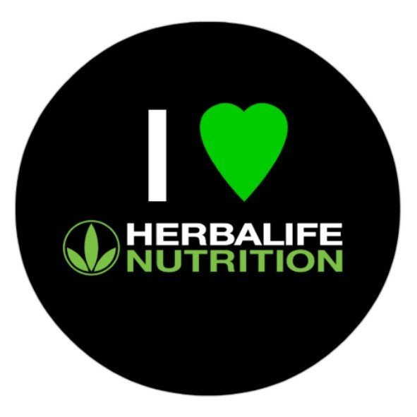 welcome to herbalife nutrition open day homepage